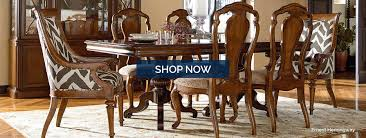 Kitchen Furniture Stores In Nj by Home Inspirations Thomasville Furniture Store New Jersey