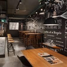 beautiful small coffee shop interior design ideas photos amazing