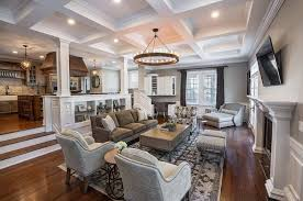 How To Do Interior Decoration At Home 6 Clever Interior Design Tricks To Transform Your Home