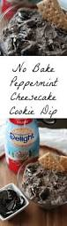 Keto Cheesecake Fluff by Best 25 Cheesecake Mix Ideas On Pinterest Easy Baked Cheesecake