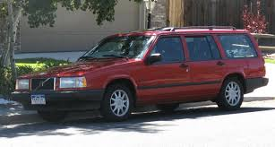 volvo station wagon 1998 volvo 940 classic 1998 classic volvo pinterest volvo volvo