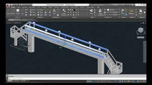 3d 10 lamp part c render autodesk autocad modeling youtube loversiq