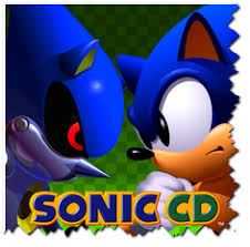 sonic cd apk sonic cd v1 0 6 apk the version apk