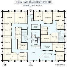 office floor plans online office design office floor plans online ezblueprint comoffice