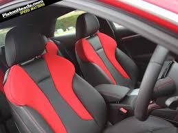 Audi S3 Interior For Sale Bmw M135i Vs Audi S3 Pistonheads