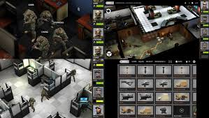 best android strategy 10 best android strategy to be like a tom clancy character