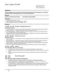 accounting resume cover letter lukex co