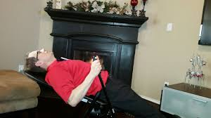 How Long To Use Inversion Table My 2 Cents On Using An Inversion Table Express Chiropractic