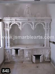 marble temple design for home aloin info aloin info