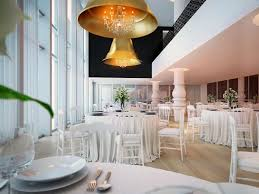 bentley hotel miami wedding reception venue miami south beach mondrian hotel the