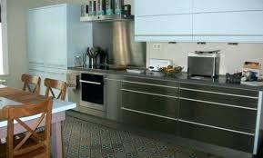 tarif meuble cuisine ikea prix meuble cuisine meuble cuisine au maroc cuisine aluminium maroc