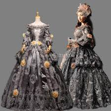 baroque halloween costumes costume coins picture more detailed picture about high end