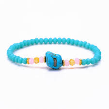 aliexpress buy new arrival 10pcs upscale jewelry aliexpress buy 10 pcs lot hot sale new arrival blue