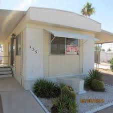 One Bedroom Mobile Home For Sale 300 Manufactured And Mobile Homes For Sale Or Rent Near Apache
