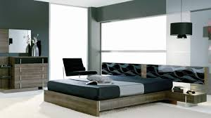 mens bedroom style ideas modern design for a the best and