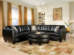 furniture sofas cute complete leather living room furniture sets