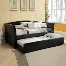 splendent full size daybed n size daybed frame trundle then