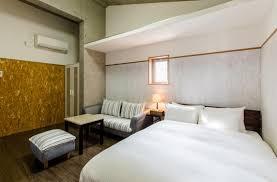 cuisine tunisienne en vid駮 丸太町日式公寓 日本京都 booking com