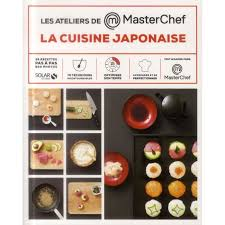 livre de cuisine japonaise la cuisine japonaise achat vente livre birgit dahl dorian