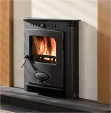 aarrow signature insert range wood burning u0026 multi fuel stove 5