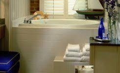 bathroom design san francisco inspiring closet design san francisco roselawnlutheran
