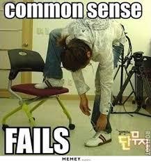 Idiot Memes - idiot memes funny idiot pictures memey com