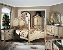 luxury bedroom furniture for sale inspiring luxury bedroom set luxury bedroom set classic carving by