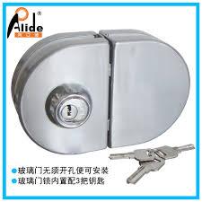 double glass door lock china door double lock china door double lock shopping guide at