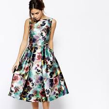 dresses to wear to a wedding affordable dresses to wear to weddings popsugar fashion uk