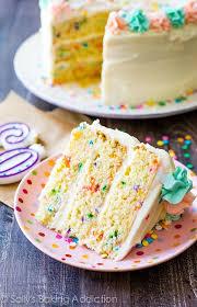 12 amazing birthday cake ideas pretty mayhem