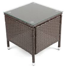 Homebase Garden Furniture Rattan Outdoor Furniture Sale Uk Modrox Com