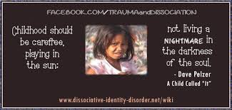 quotes about abuse 955 quotes