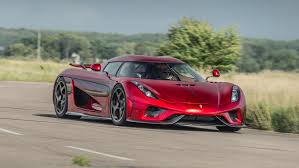 koenigsegg regera aero pack the vehicle wishlist and speculation topic page 109 vehicles