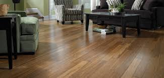 Laminate Flooring Or Bamboo Flooring Which Is Better Nh Bamboo Flooring Sales Installation Service Tri City