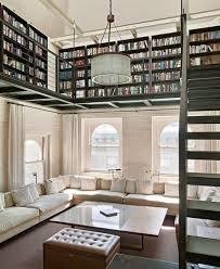 home made bookshelves best 25 homemade shelves ideas on pinterest homemade shelf