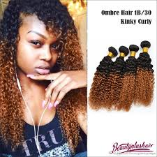 black friday hair weave sales 4 bundles best grade 7a brazilian curly hair extensions ombre hair