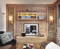 wohnideen stein ideen stein finest mit grabschmuck accessoires terrassen ideen