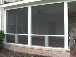 screen porches covered porches virginia beach acdecks