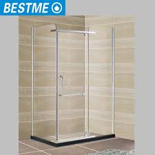 european glass shower doors unbreakable shower door unbreakable shower door suppliers and