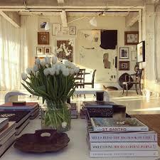 design your own home victoria william mcclure u0027s birmingham loft the neo trad