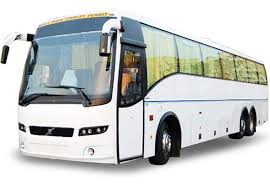 Travel By Bus images Bus rental in agra agra shiv tour and travel jpg