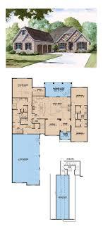 european cottage plans amicalola cottage rustic style house plan european plans with