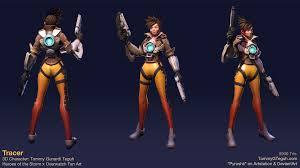 Komplettk He Heroes Of The Storm Alle Charaktere Komplett Kostenlos Spielbar