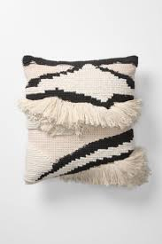 25 best outdoor cushions u0026 seat cushions images on pinterest