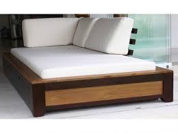canap tiroir lit lits gigognes luxury ã tourdissant lits gigognes ikea et canape