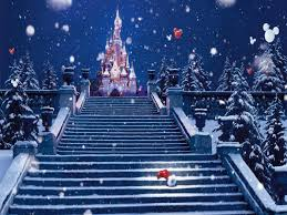 christmas disney wallpaper hdq christmas disney images collection
