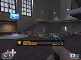 team fortress 2 screenshots for windows mobygames