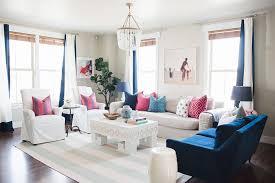 Mediterranean Style Home Interiors Mediterranean Style Home Decor