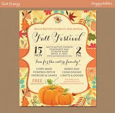thanksgiving potluck invitations alesi info