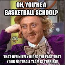 Kentucky Basketball Memes - tennessee kentucky rivalry memes google search sports humor